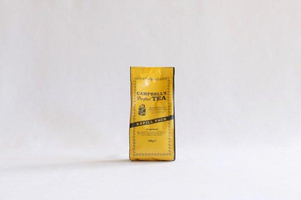 Campbell's Perfect Tea リフィルパック250g