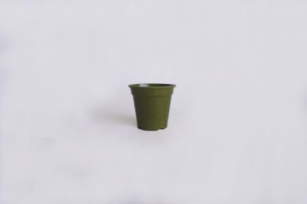 Ecoforms Nova Series 植木鉢