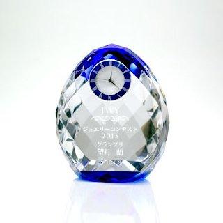 クリスタル時計 COWC-DRCT