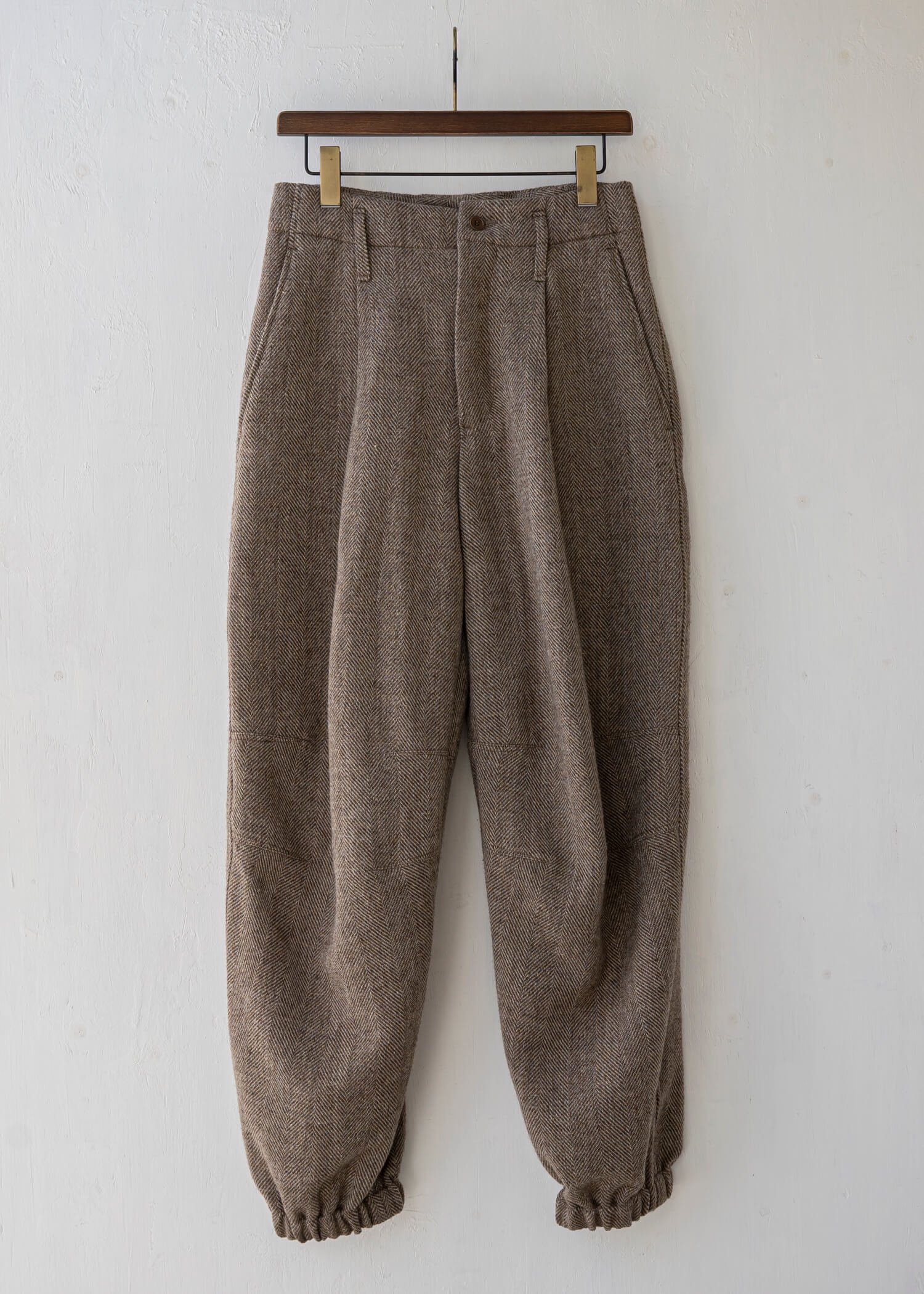 HED MAYNER / CARGO PANT