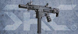 SR4 FALCON-ZS-QD GE-8M2012 JP仕様