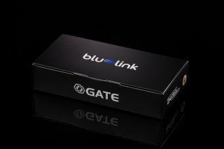 Blu-Link