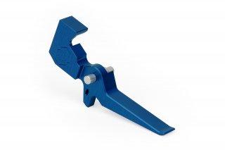 Quantum Trigger for ASTER 1A1(Blue)