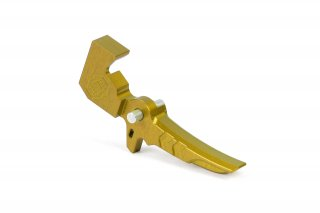 Quantum Trigger for ASTER 1B1(Yellow)