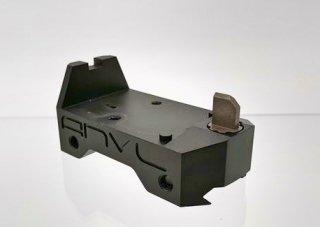 【CNC prodct】SM-07 ANVL RMR マウント