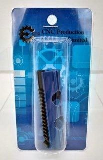 【CNC prodct】15歯軽量化 ピストン スタンダード電動ガン用