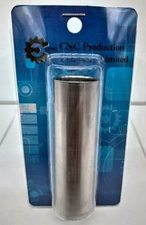 【CNC prodct】SR25、R85用フルサイズシリンダー スタンダード電動ガン用