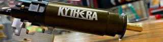 Kythera SA™ Conversion Kit, Semi-Auto, V3, AK