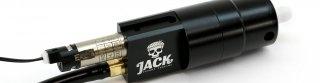 JACK™ Conversion Kit, V2, M4M16