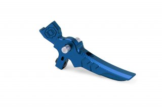 Nova Trigger 2B1(blue)