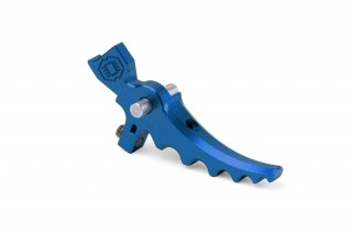 Nova Trigger 2C1(blue)
