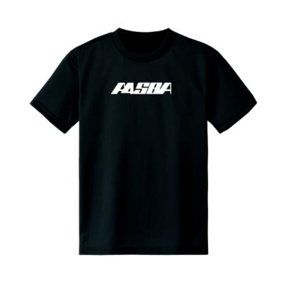 A4SBA専用 Tシャツ