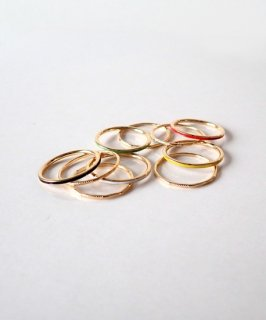 Pop color Ring