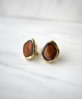 Original Epo Earring