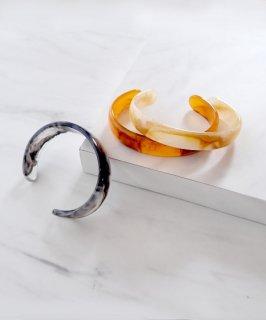 Color Acryl bangle
