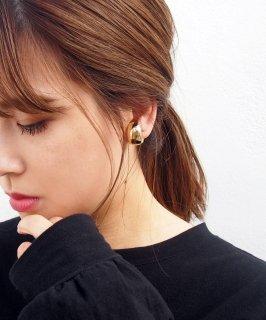 Volume design Ear cuff -2way-