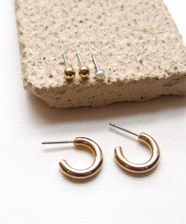 Combination pierce