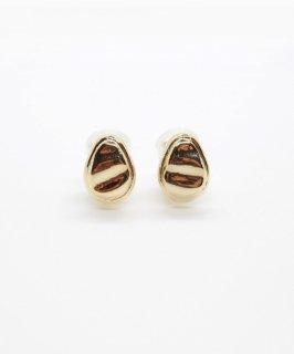 Original earring