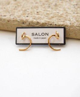 Simple mini pierce