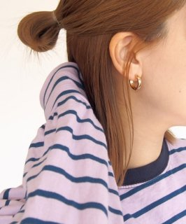 One touch pierce