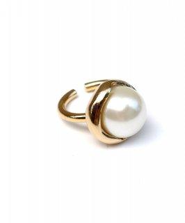 Original pearl ring