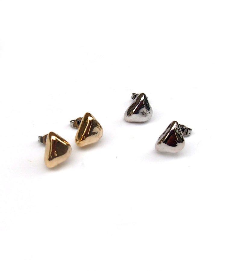 Petit metal pierce