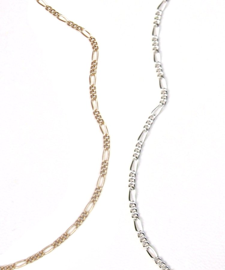 <img class='new_mark_img1' src='https://img.shop-pro.jp/img/new/icons8.gif' style='border:none;display:inline;margin:0px;padding:0px;width:auto;' />Chain choker