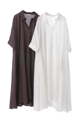 shirts one-piece