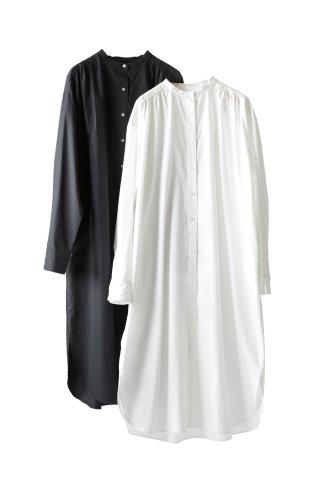 standard shirt dress