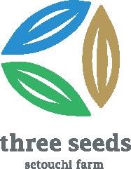 ジンジャーシロップのお取り寄せギフト|three seeds
