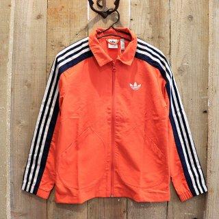 【ボーイズ】Adidas Originals(アディダス オリジナルス):コーチジャケット