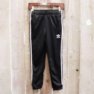 【ボーイズ】Adidas Originals(アディダス オリジナルス):トラックパンツ