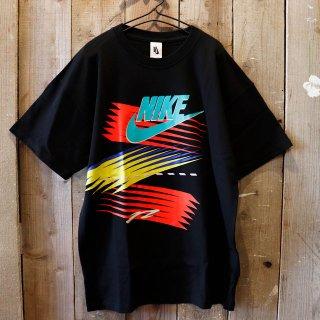 Nike x atomos(ナイキxアトモス):プリントTシャツ