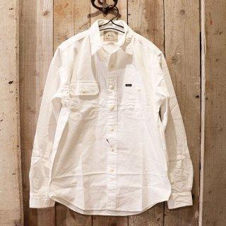 Polo Ralph Lauren(ラルフローレン):ワークシャツ