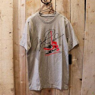 Nike Jordan Brand(ナイキ ジョーダンブランド):プリントTシャツ/Jordan1