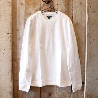 J.crew(ジェイクルー):1994長袖Tシャツ