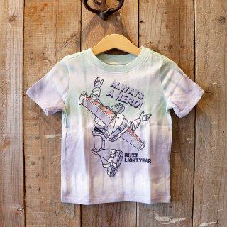 【ボーイズ】OLD NAVY(オールドネイビー):Disney プリントTシャツ/Toy Story