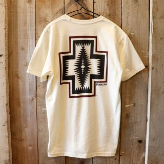 Pendleton(ペンドルトン):プリントTシャツ