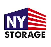 New York Storage