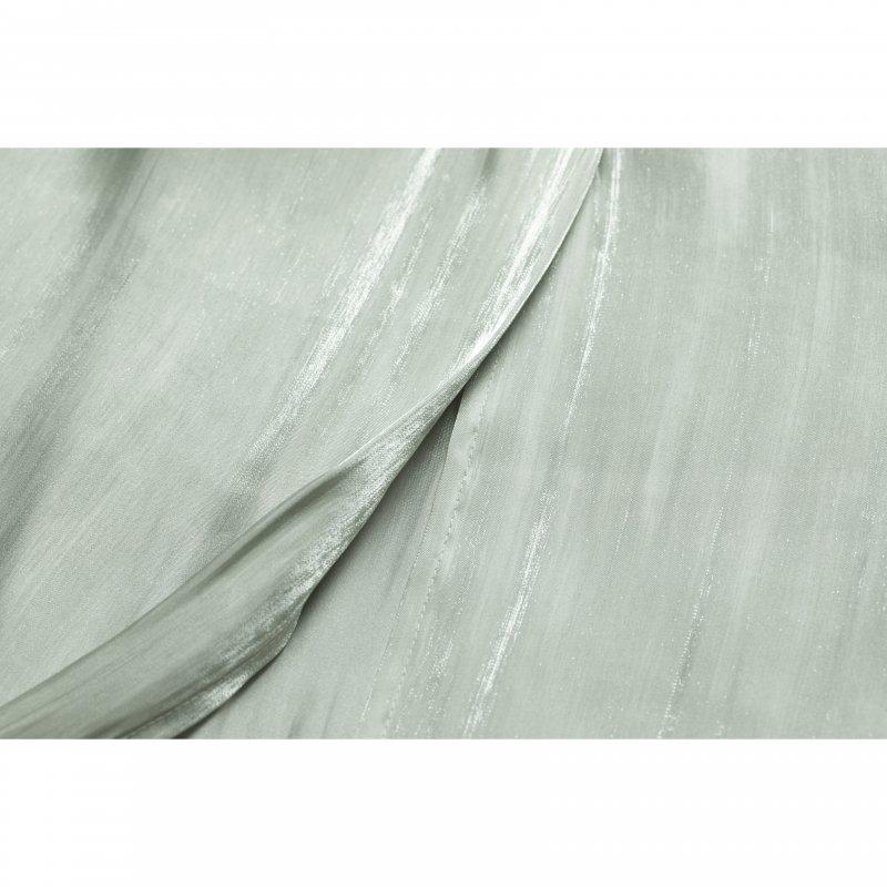 Shiny Satin Camisole One-piece(Mint)