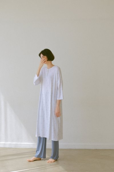 AMYER - Relax Room Wear