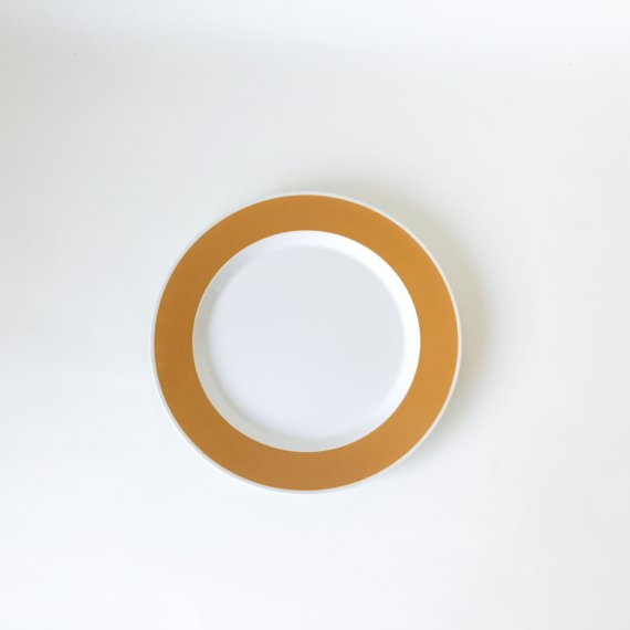 APRIKOOSI PLATE 19 cm