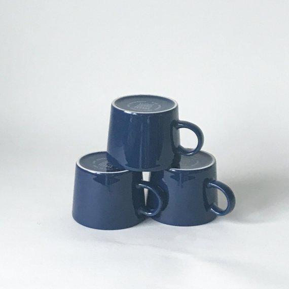 ARABIA TEEMA CUP