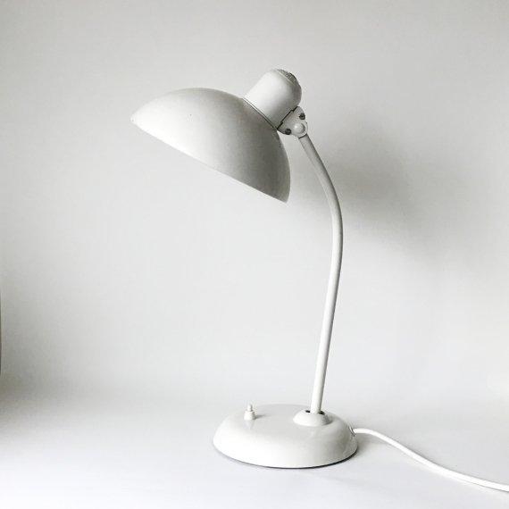 KAISER 6556 DESK LIGHT