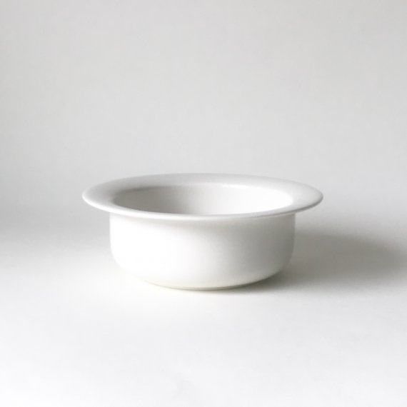 ARABIA ARCTICA BOWL