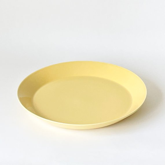 ARABIA TEEMA PLATE 26cm