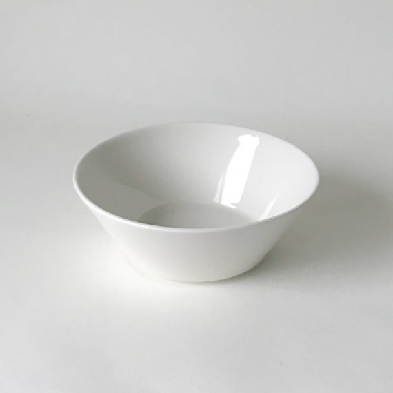 <img class='new_mark_img1' src='https://img.shop-pro.jp/img/new/icons6.gif' style='border:none;display:inline;margin:0px;padding:0px;width:auto;' />TEEMA BOWL | ivory