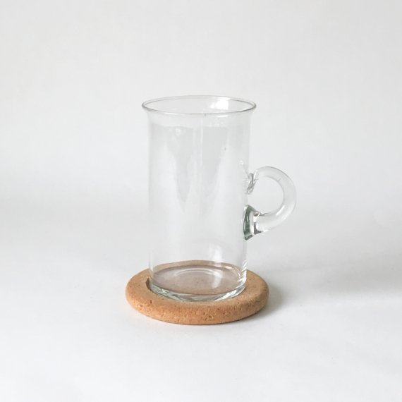 SIGNE PERSSON-MELIN TEA CUP