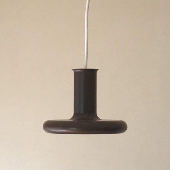 OPTIMA SEALING LAMP