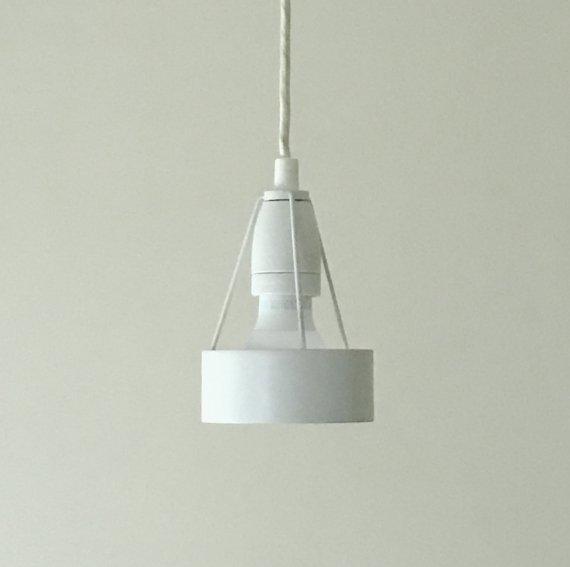 PAKHUS SEALING LAMP